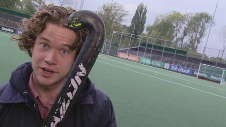 Het Klokhuis | Hockey