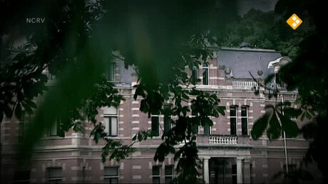 Zaak Zappendael