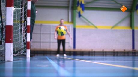 Zappsport | Handbal, Bobby Schagen