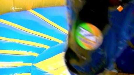 Zappsport | Battle bowlen