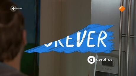 #forever | Mislukt afpsraakje