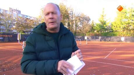 Zappsport   Tennis, Kiki Bertens