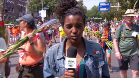 Het Klokhuis | Vierdaagse Nijmegen