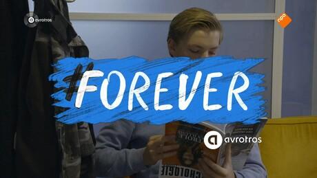#forever | Dag papa
