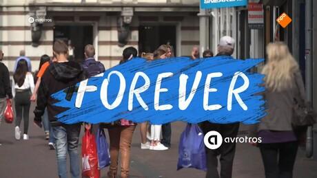 #forever | Kwijt!