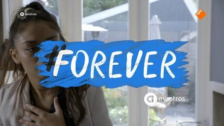 #forever | Een kistje met herinneringen