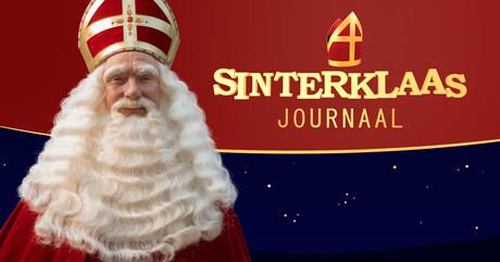 Het Sinterklaasjournaal Jaaroverzicht 2018