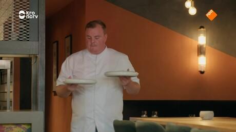 Klaas Kan Alles | Culinair recensent