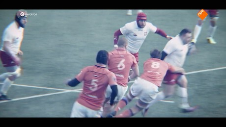 Zappsport | Rugby