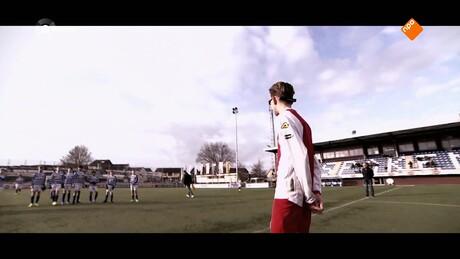 Zappsport | Derby voetbal