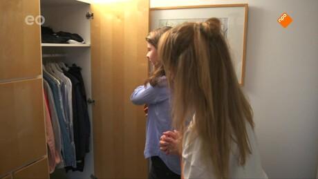 Hip voor Nop | Tess en Linde