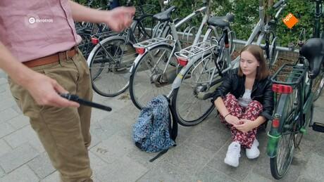 Brugklas | Schoolshootig