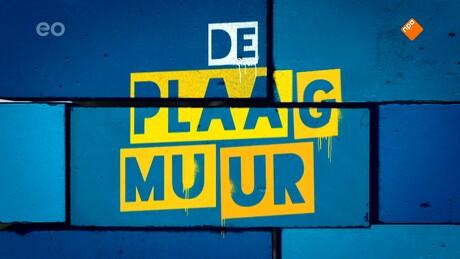 De Plaagmuur | Groep 7/8 in Esbeek