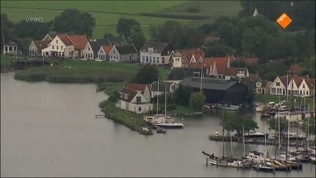Nederland van Boven Junior | Wonen