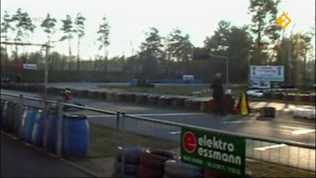 ZappDoc   Racer