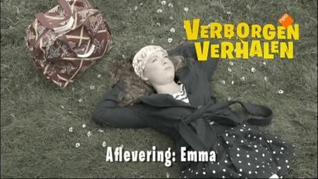 Verborgen Verhalen  | Emma