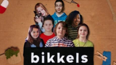 Bikkels