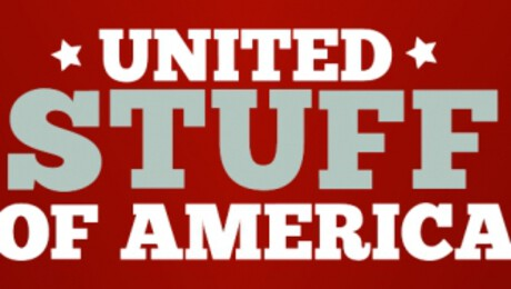 United Stuff of America