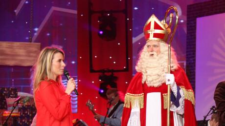 Zapp Sinterklaasfeest | Zapp Sinterklaasfeest 2015