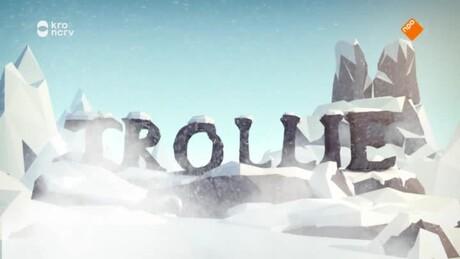 Trollie | Trollie marathon