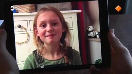 Puberruil Zapp  | Jennifer vs Anniek