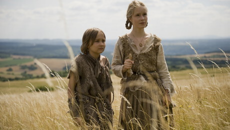 De mooiste sprookjes: Broertje en zusje