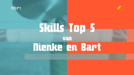Zapp Skills | Zapp Skills top 5