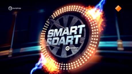 Smart & Dart | Smart&Dart