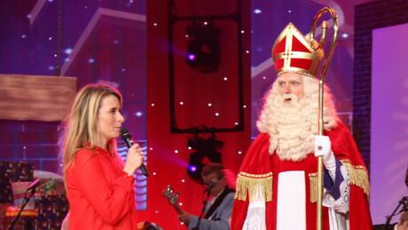 Zapp Sinterklaasfeest | Zapp Sinterklaasfeest 2017