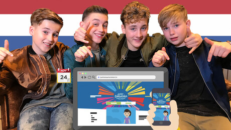 STEM ONLINE OP FOURCE!