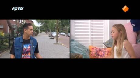 Gek op jou! | Dixie vs Sjaak