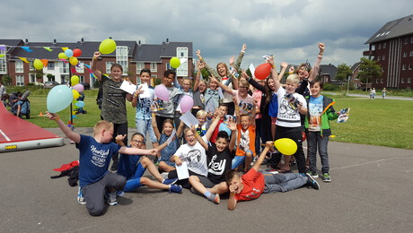 Anti Pest Club | Beverwijk