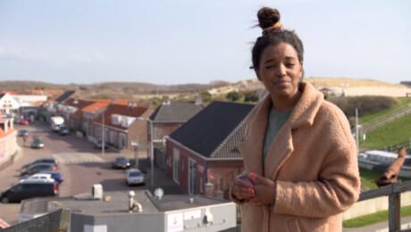 Het Klokhuis | Nederland bevrijd en bezet