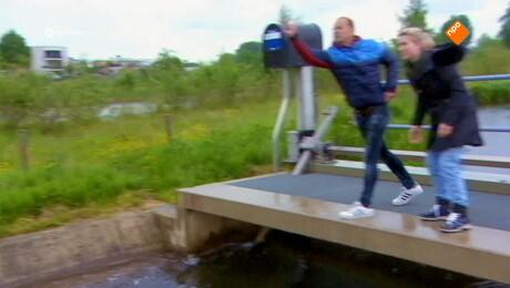 Zappsport | Battle wildwaterkajakken