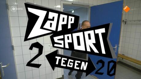 Zappsport | Voetbal, SC Heerenveen