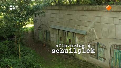 Schuilplek