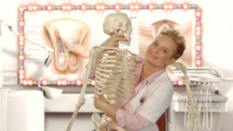 De Dokter Corrie Show | Homoseksualiteit