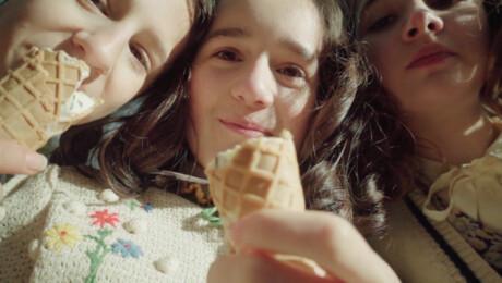 Het videodagboek van Anne Frank | D-Day