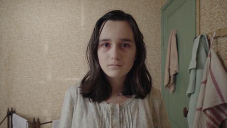 Het videodagboek van Anne Frank | Ontdekt