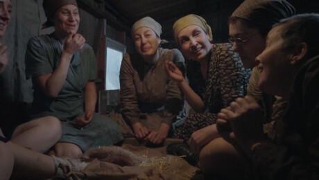 Het videodagboek van Anne Frank   De laatste reis