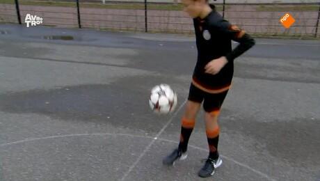 Zappsport | Hellup Voetbal