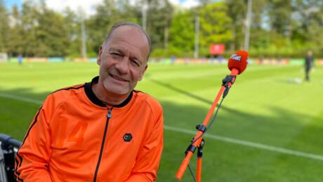 Zappsport EK Voetbal | Zappsport EK Voetbal 2021