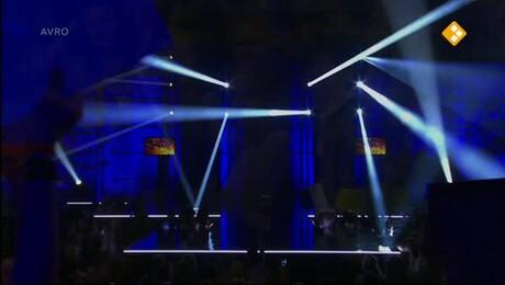 Junior Dance | Halve Finale 2