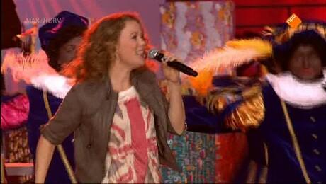 Zapp Sinterklaasfeest | Zapp Sinterklaasfeest 2012