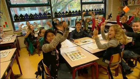 Zapp Kids Top 20 | Sinterklaas