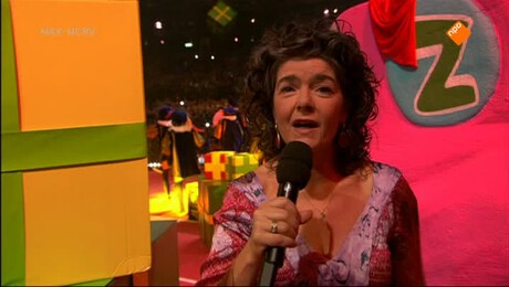 Zapp Sinterklaasfeest   Zapp Sinterklaasfeest 2014