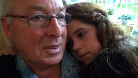 Mijn vader | Mijn overgrootvader was een NSB'er