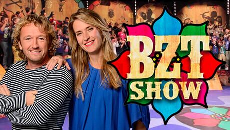 BZTshow