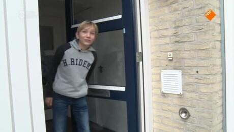 Puberruil Zapp  | Issa vs Mats