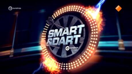 Smart & Dart   Smart&Dart